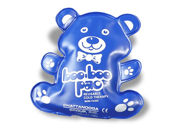 Universal Ice Pack   Boo Boo Pac  Ice Pack