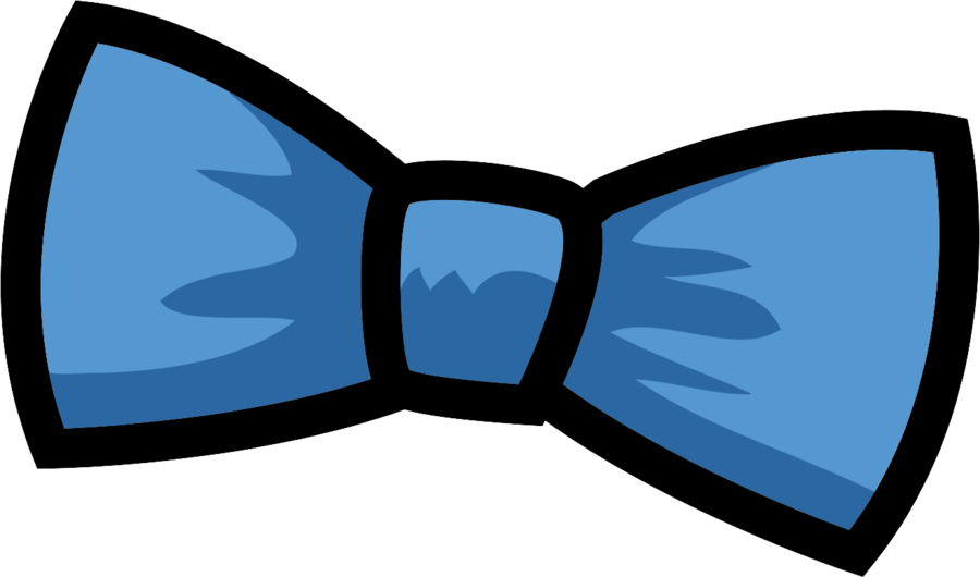 Boy Bow Tie Clipart - Clipart Kid