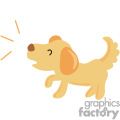 Barking Dog Clip Art   Group Picture Image By Tag   Keywordpictures