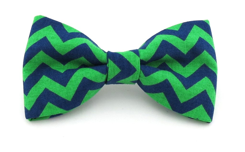Free shipping available. With most green bow ties below $20, The Tie Bar offers premium quality at a great value.
