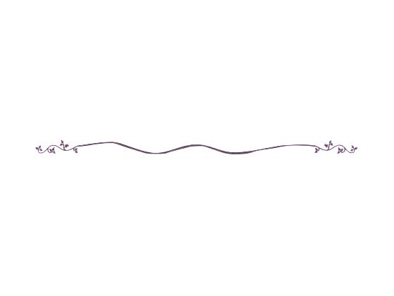 Line Separator Clipart - Clipart Kid
