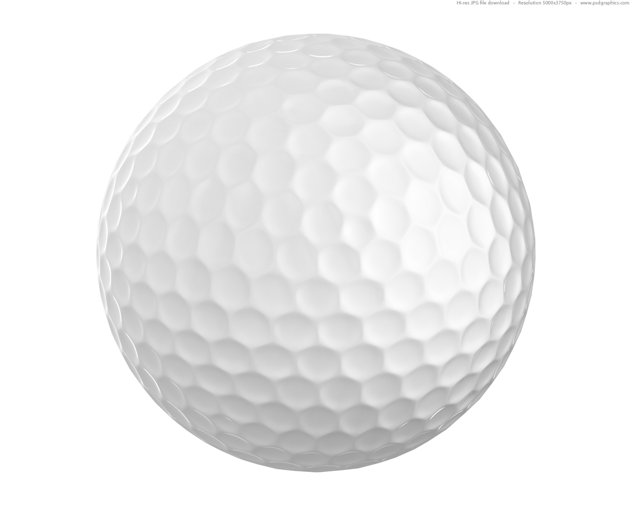 Color Theme White Gray Keywords White Plastic Sphere Soft Gradients No