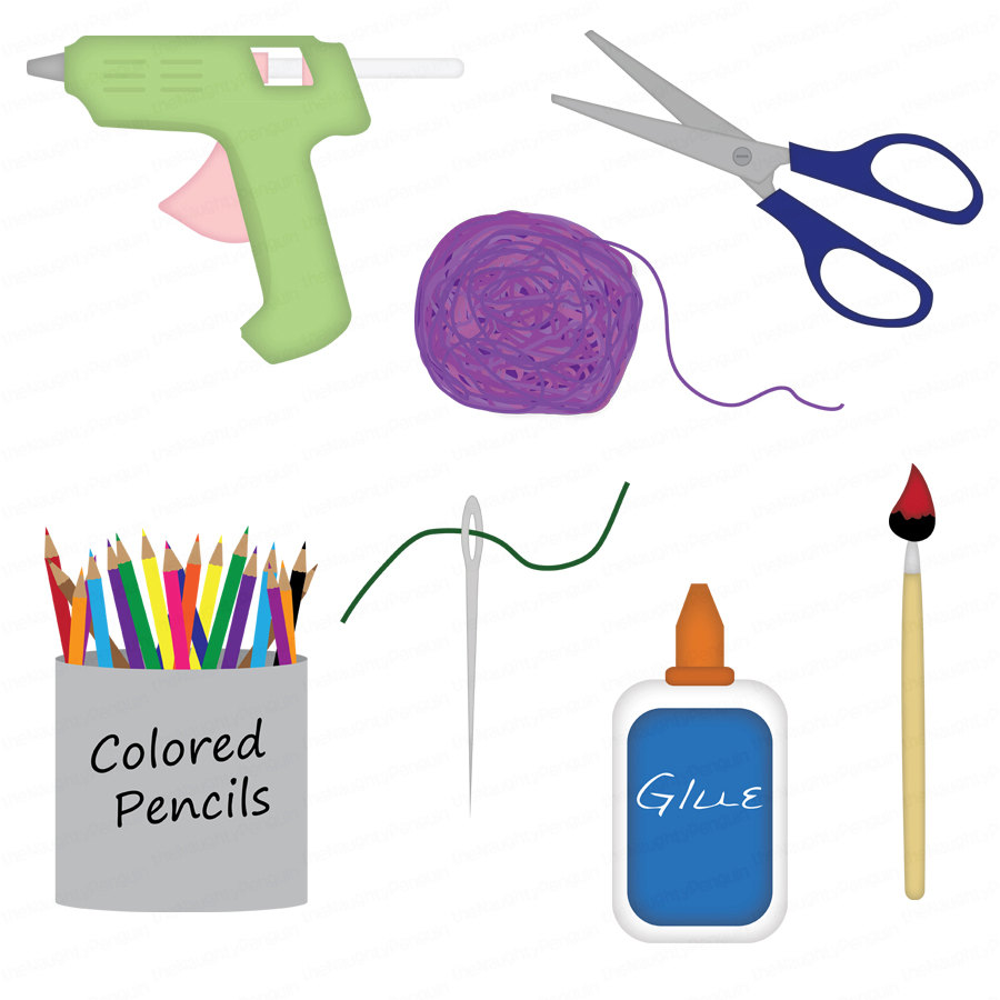 Clip Art Crafts Clipart arts and crafts clipart kid craft clip art images panda free images