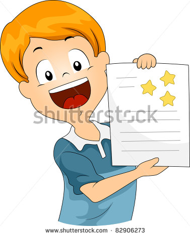 Good Grades Stock Photos Images   Pictures   Shutterstock
