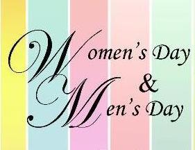 How Do You Design a Women's Day Program for a Church?