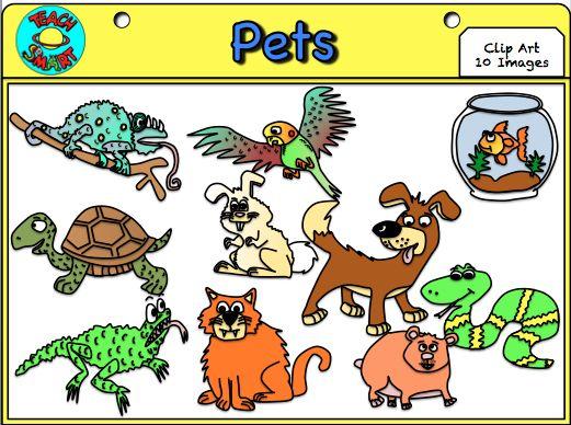 Clip Art Pet Clipart pet visit clipart kid pets clip art