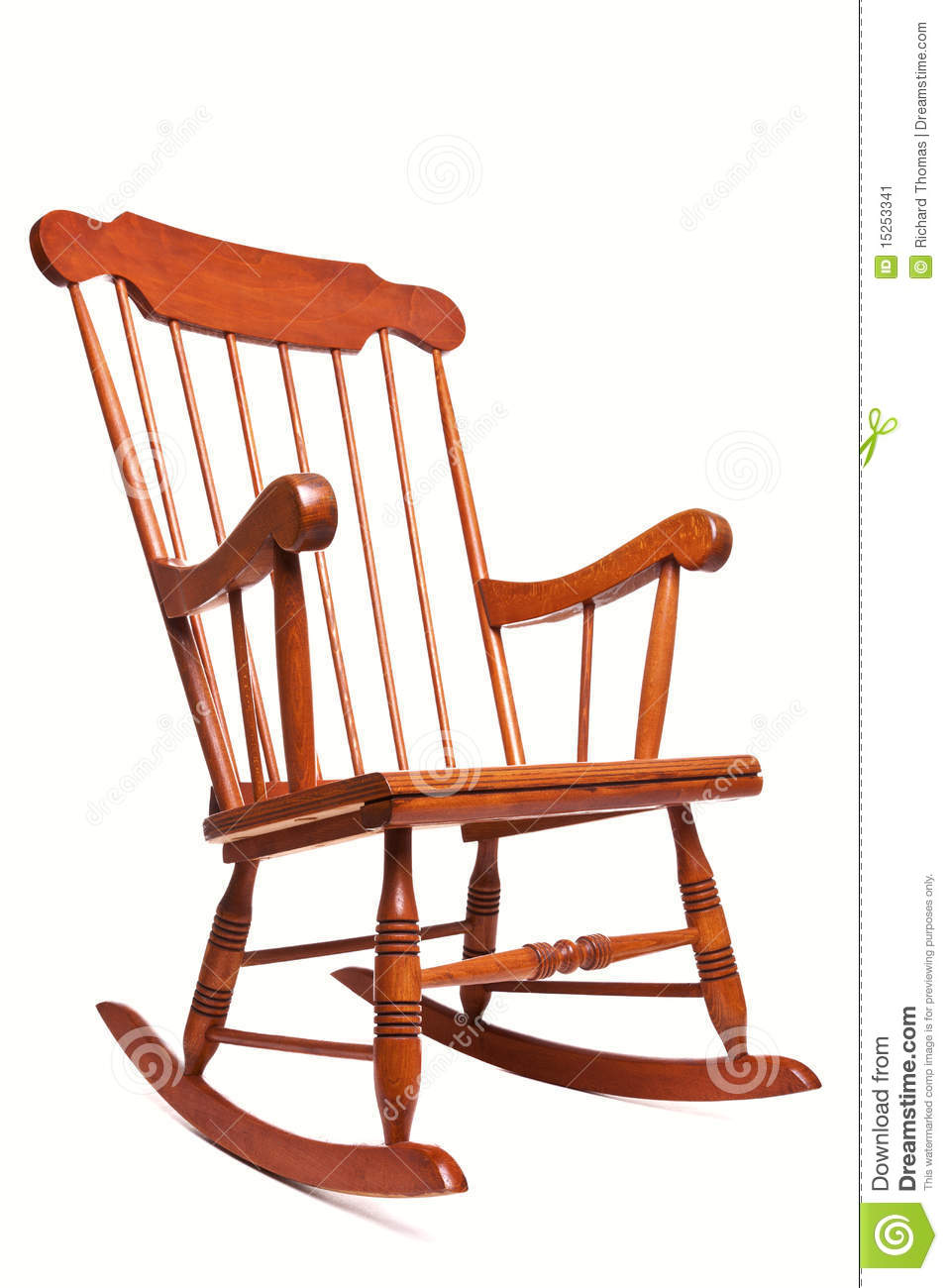 Rocking chair clipart suggest