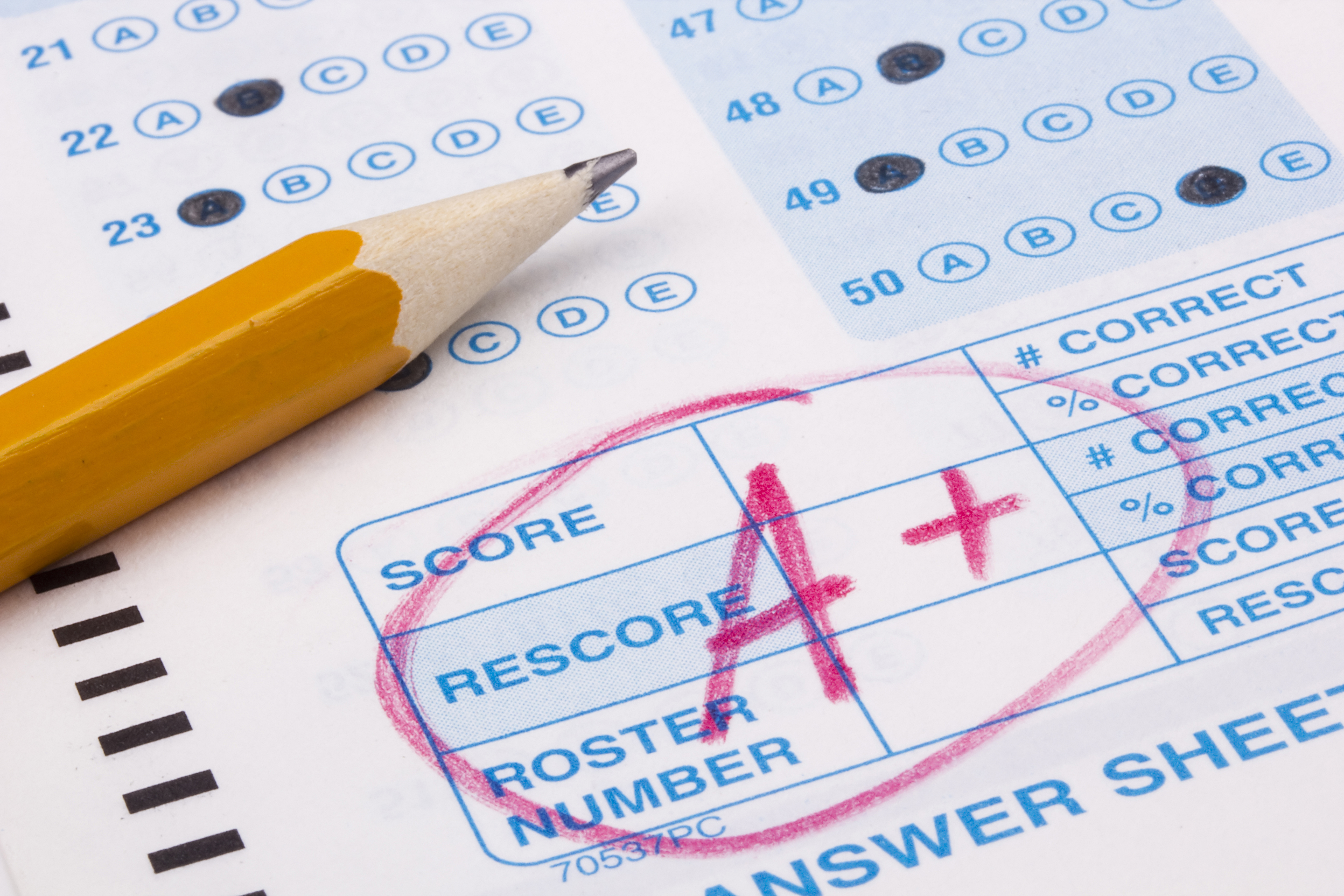 Test Anxiety And Study Habits   Hypnosis Chicago