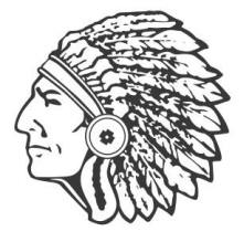 Indian Logo Cliparts further Tribe Native Indigenous Aboriginal 26947451 furthermore Animals further  also Tatouages  E2 80 8B E2 80 8Bde Taureaux. on buffalo head clip art