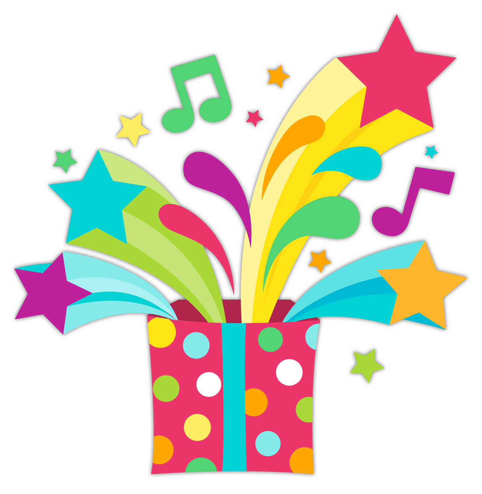 Animated Congratulations Clipart - Clipart Kid