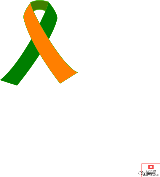 Back   Gallery For   Kidney Transplant Ribbon Clip Art