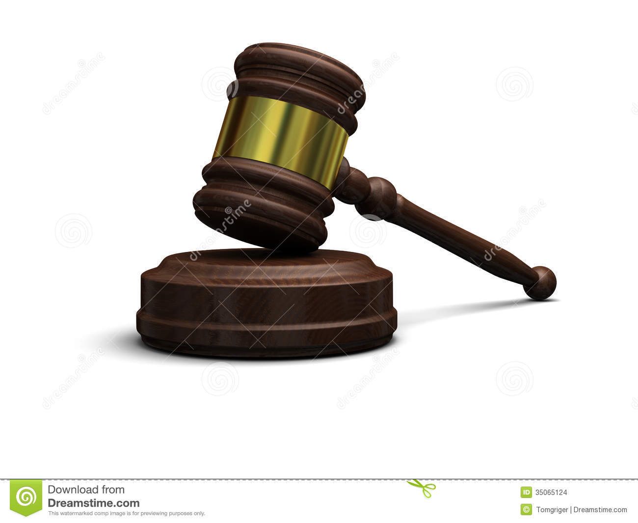 Law Symbol Clip Art Symbol Of Law And Justice