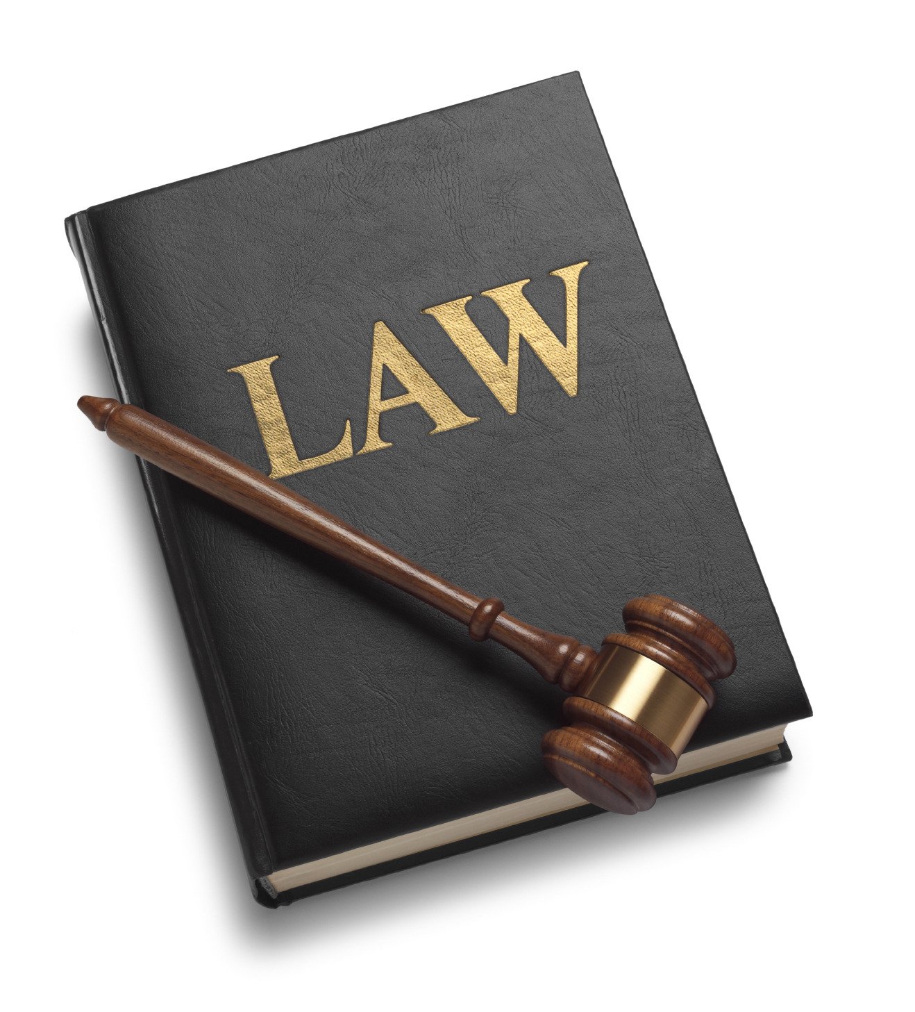 advice on wsh legal compliance issues Find out what workplace health and safety (whs, previously ohs) you may wish to seek independent legal advice on what is applicable to your situation.