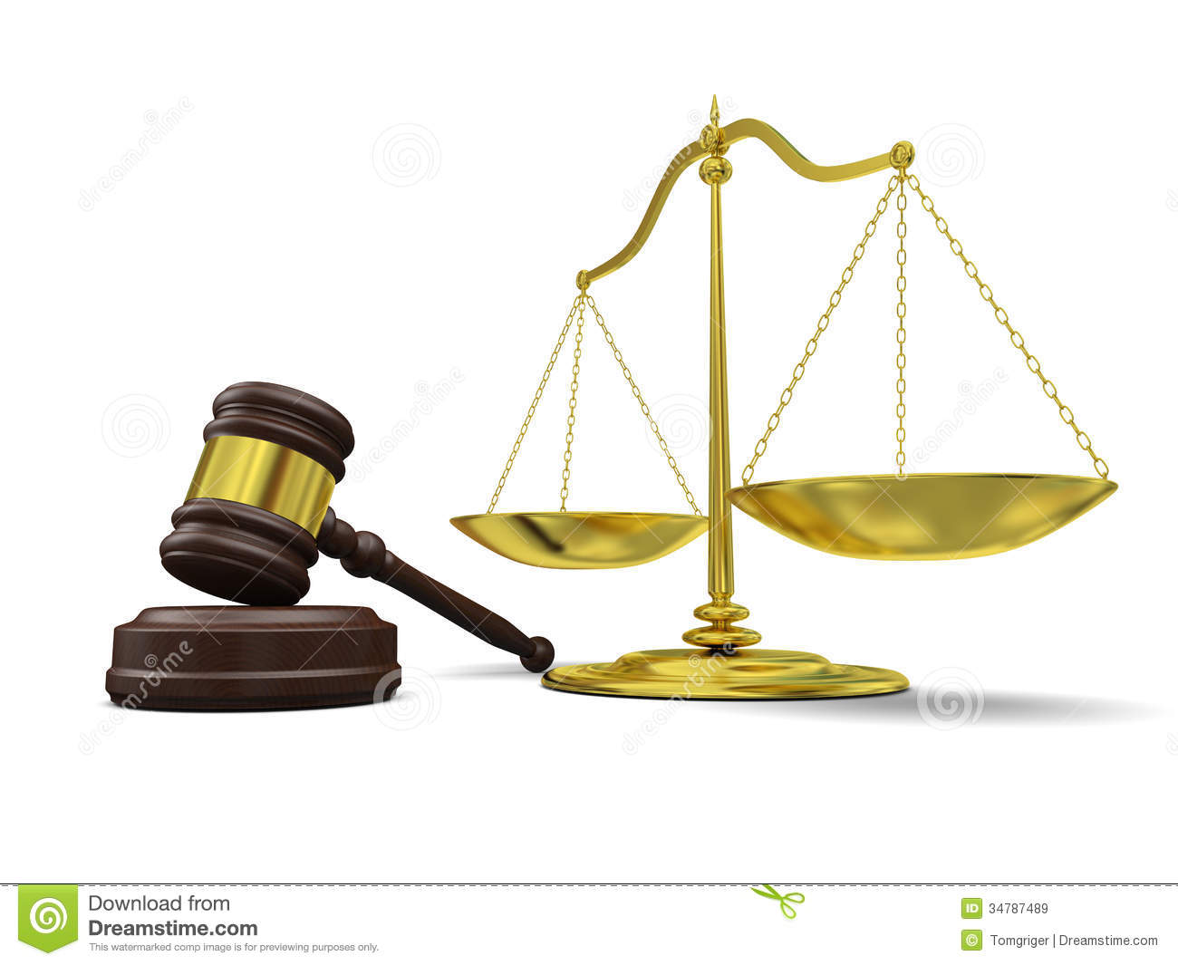 legal symbols clipart clipart suggest Free Silhouette Clip Art Scales of Justice Unequal Scales of Justice Clip Art Free