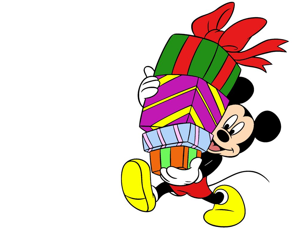 Mickey Mouse Mickey Mouse Wallpaper 34411886 Fanpop