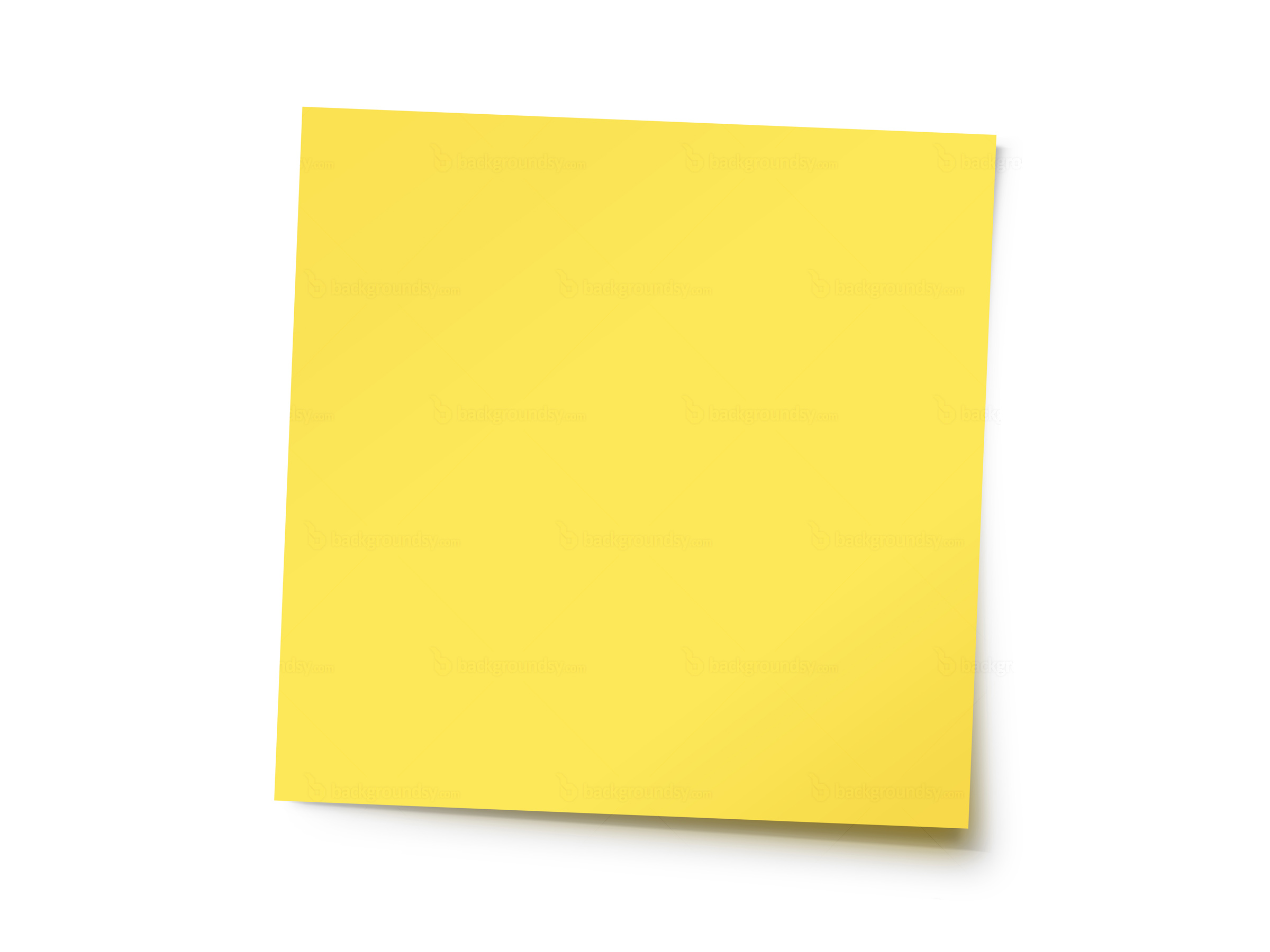 Post It Notes Clipart   Clipart Panda   Free Clipart Images