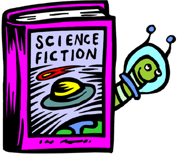 Science Books Free Cliparts That You Can Download To You Computer