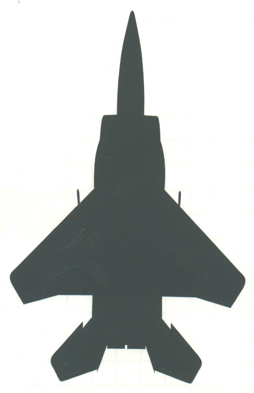 C-17 Aircraft Clipart - Clipart Kid