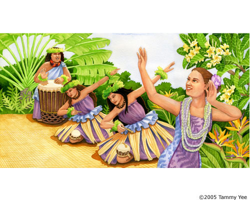 Aloha Clipart Image Search Results