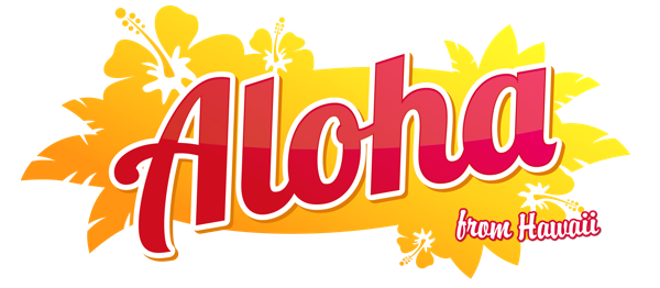 Aloha From Hawaii   By Forge Reply  Universal    Ign Boards