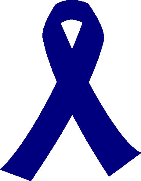 ribbon clipart vector - photo #15