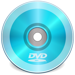 Dvd Clipart Suggest