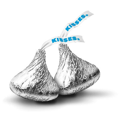 Clip Art Hershey Kiss Clipart chocolate kiss clipart kid hershey kisses drawing 3 5 pound