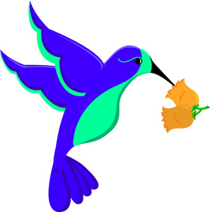 If Using Our Bird Clip Art Images Online Please Link Back Thank You