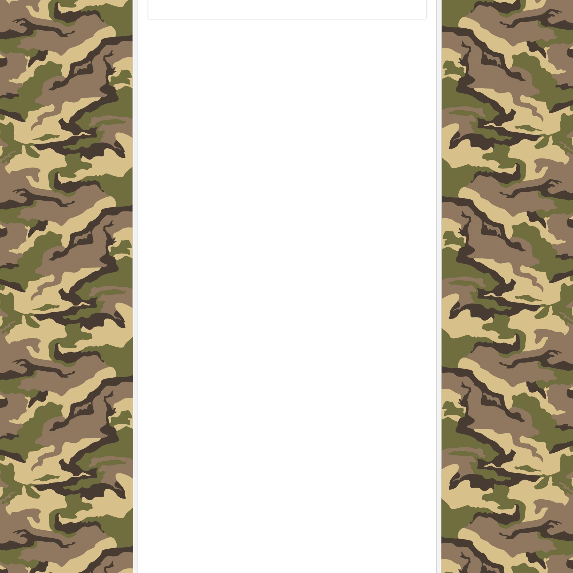 clip art borders military - photo #23