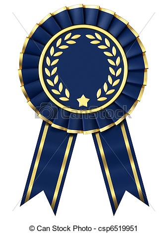 dark blue ribbon clipart clipart suggest