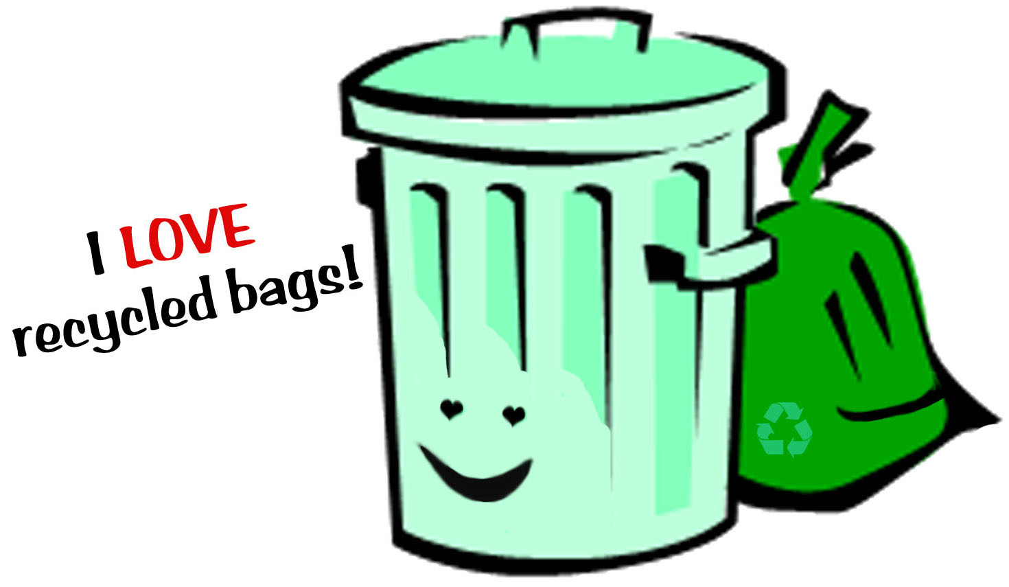 Clip Art Trash Clip Art clip art trash bag clipart kid cliparts co