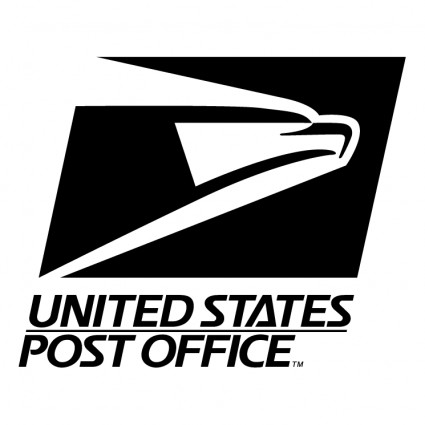 Post symbol clipart clipart suggest - United states post office ...
