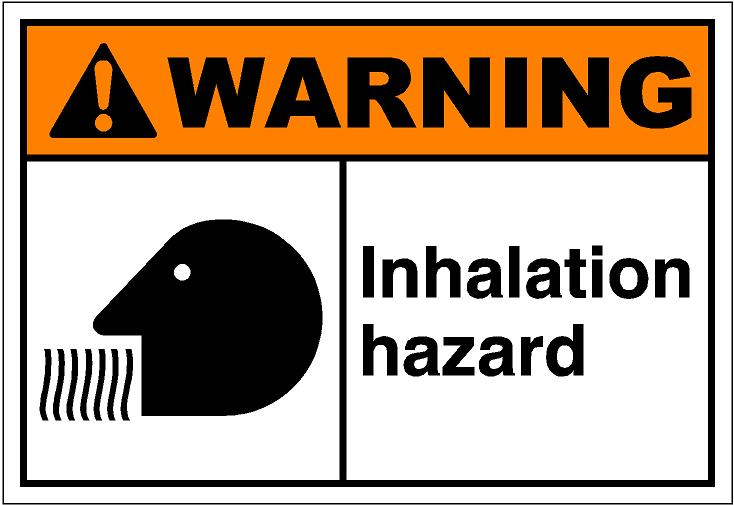 Warnh062   Inhalation Hazard Eps