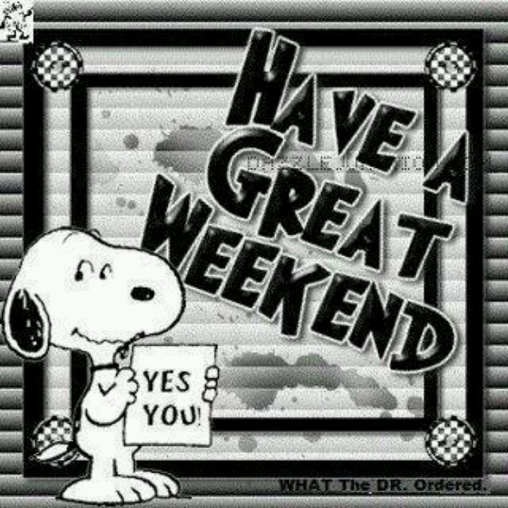 Weekend   Peanuts     Pinterest