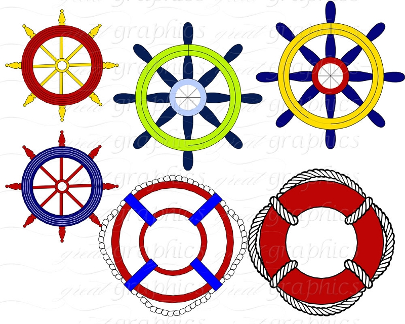 Baby Nautical Clipart Clipart Anchor 6 Jpg