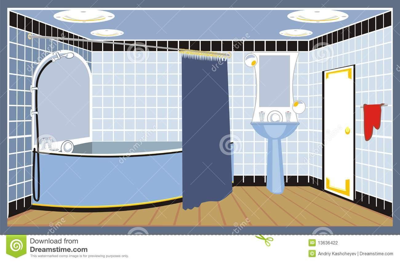 Bathroom Clipart Pictures Bathroom Design Ideas