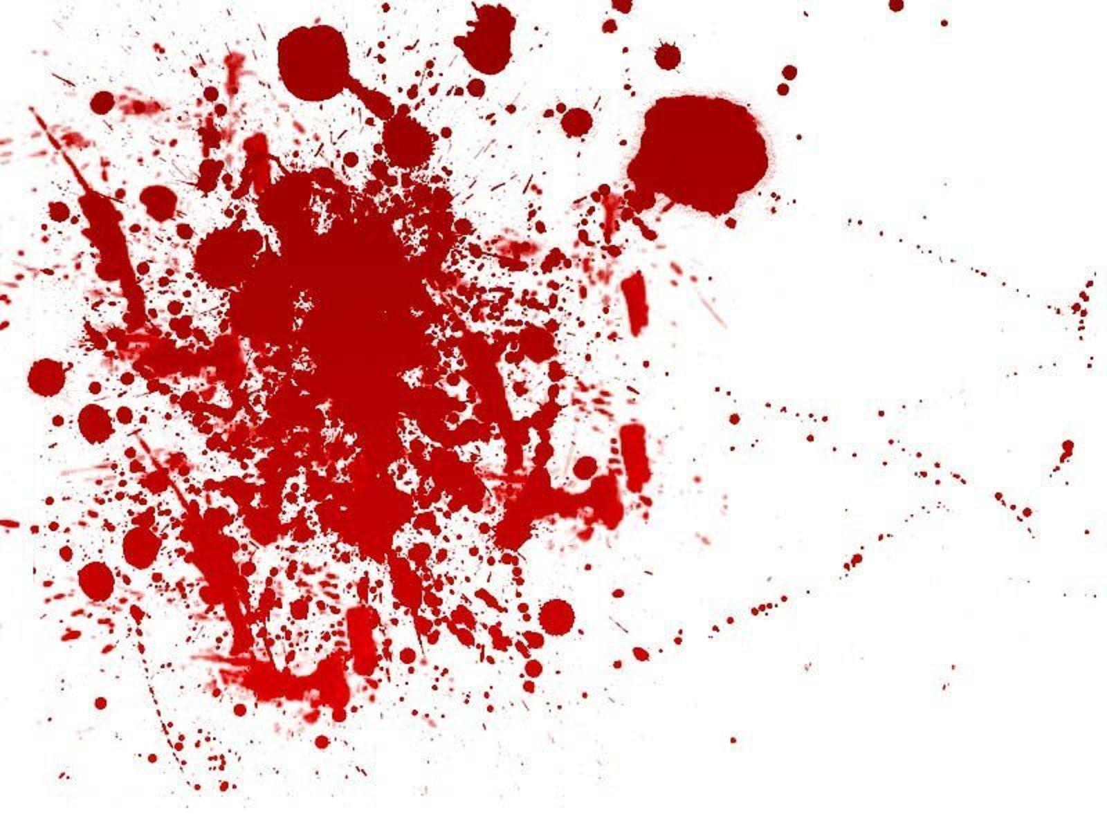 Blood   Human Blood Wallpaper  22467979    Fanpop