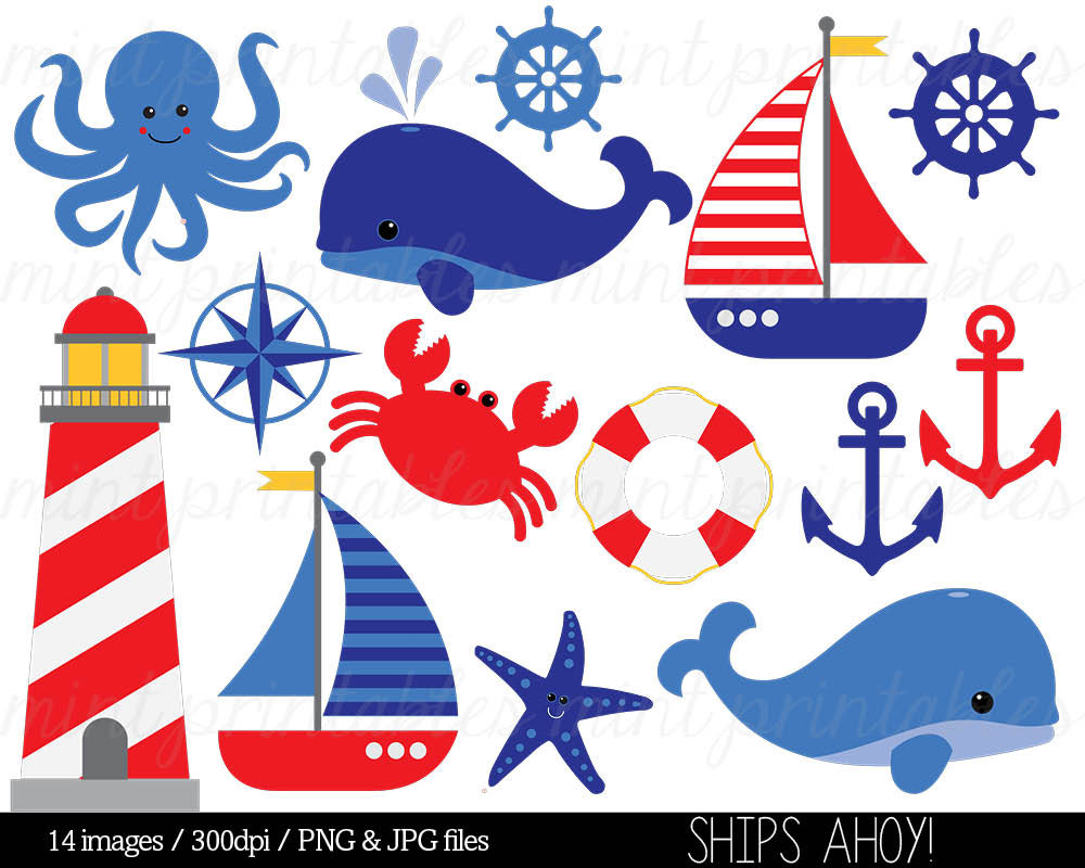 Http Www Clipartkid Com Nautical Boat Cliparts