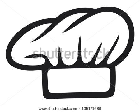 Chef Hat Stock Photos Illustrations And Vector Art