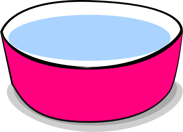 Dog bowl png - photo#7