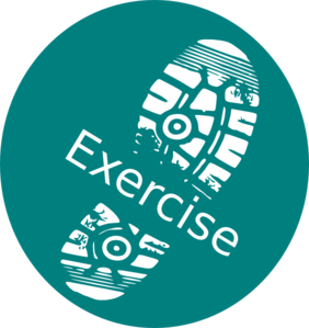 Exercise Clipart Images   Pictures   Becuo