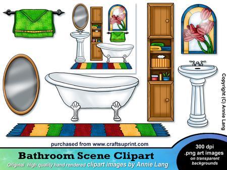 Girl Bathroom Monitor Clip Art Men Women Bathroom Clip Art KVRN5l