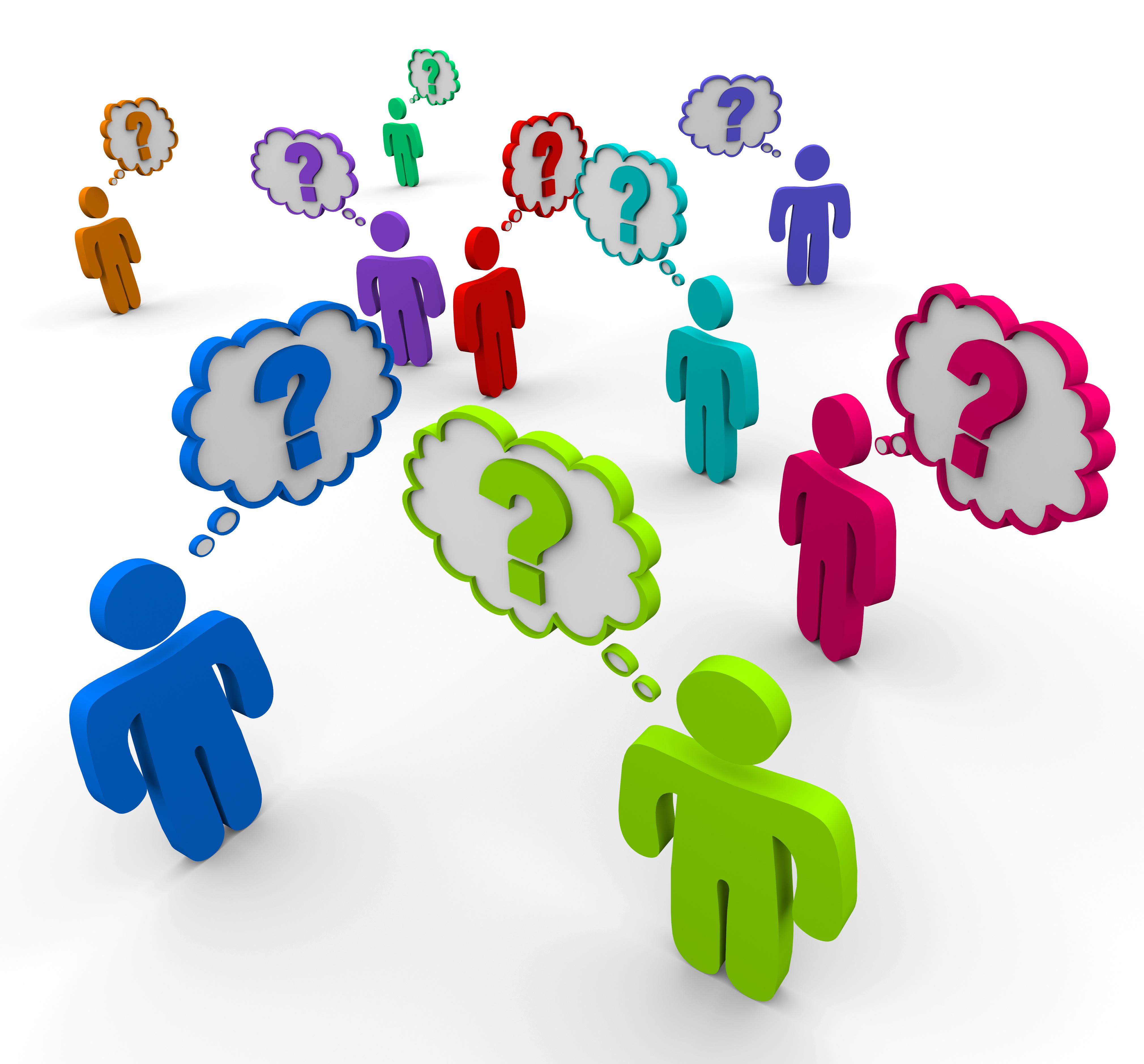 Question People Jpg