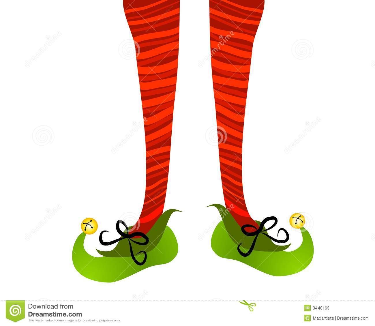 Related Pictures Elf Legs Clip Art More Elf Legs Clip Art