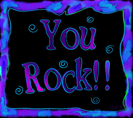 you rock animated clipart clipart suggest you rock clip art free you rock clip art black and white