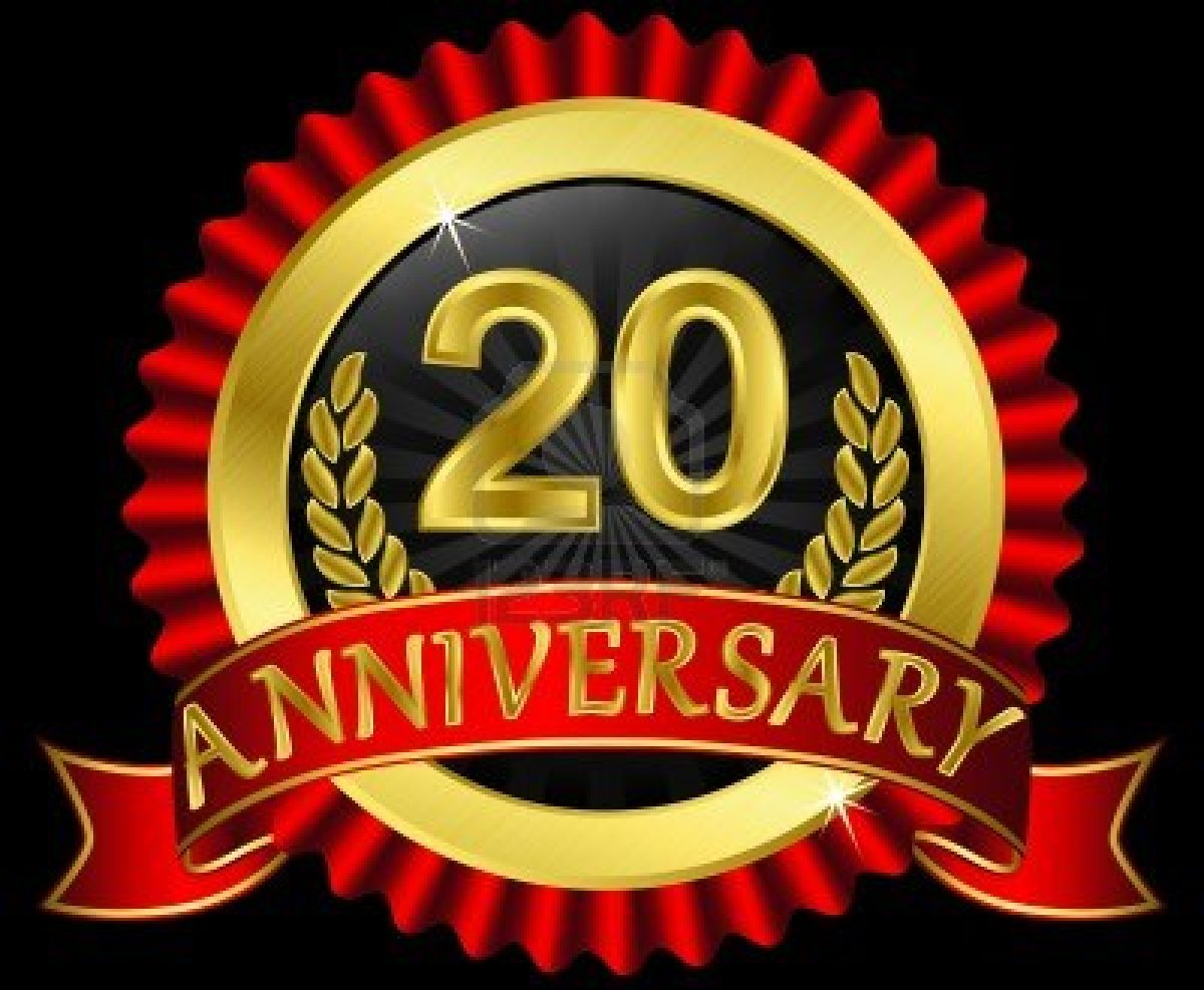 Year anniversary clipart suggest
