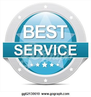 Customer Service Images Clip Art