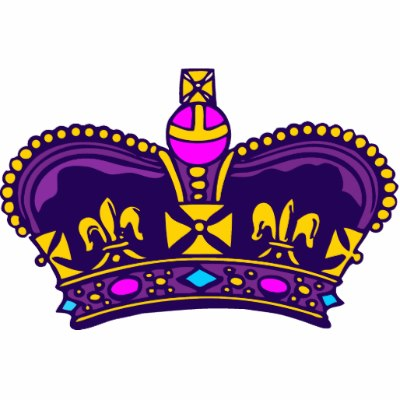 Clip Art Queen Crown Image Search Results