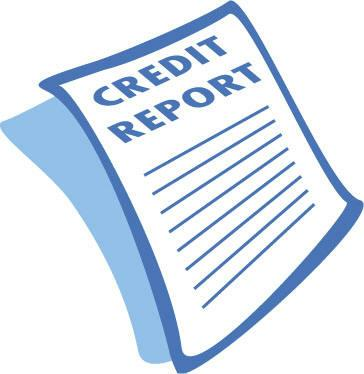 Credit Reports   Int L Association Of Certified Home Inspectors