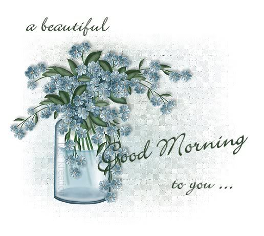 Good Morning Pictures Images Graphics Comments Scraps For Orkut
